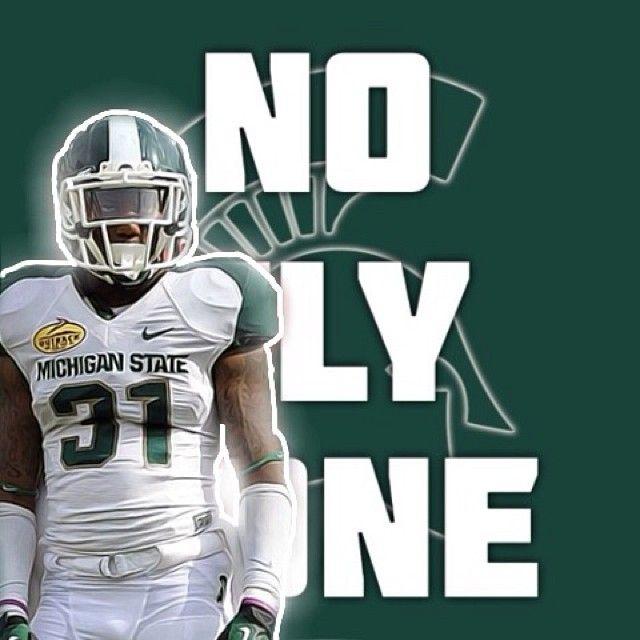 No Fly Zone Msu Spartans Football Michigan State Football Michigan State Spartans Football