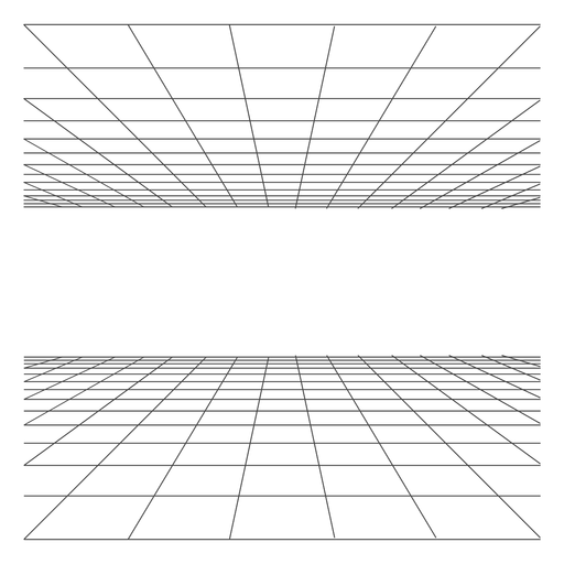 3d Room Grid Design Ad Paid Paid Design Grid Room Grid Design Design Perspective Room