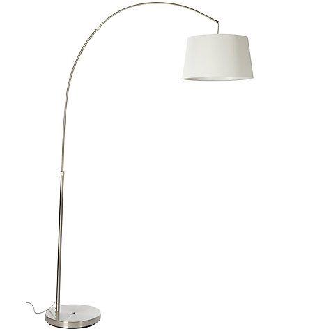 John Lewis Amp Partners Francesca Floor Lamp Floor Lamp