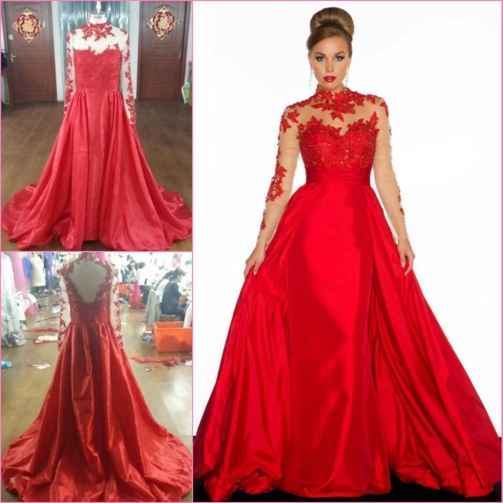 dark red ball gown - Google Search | Labryinth Of Jareth ...