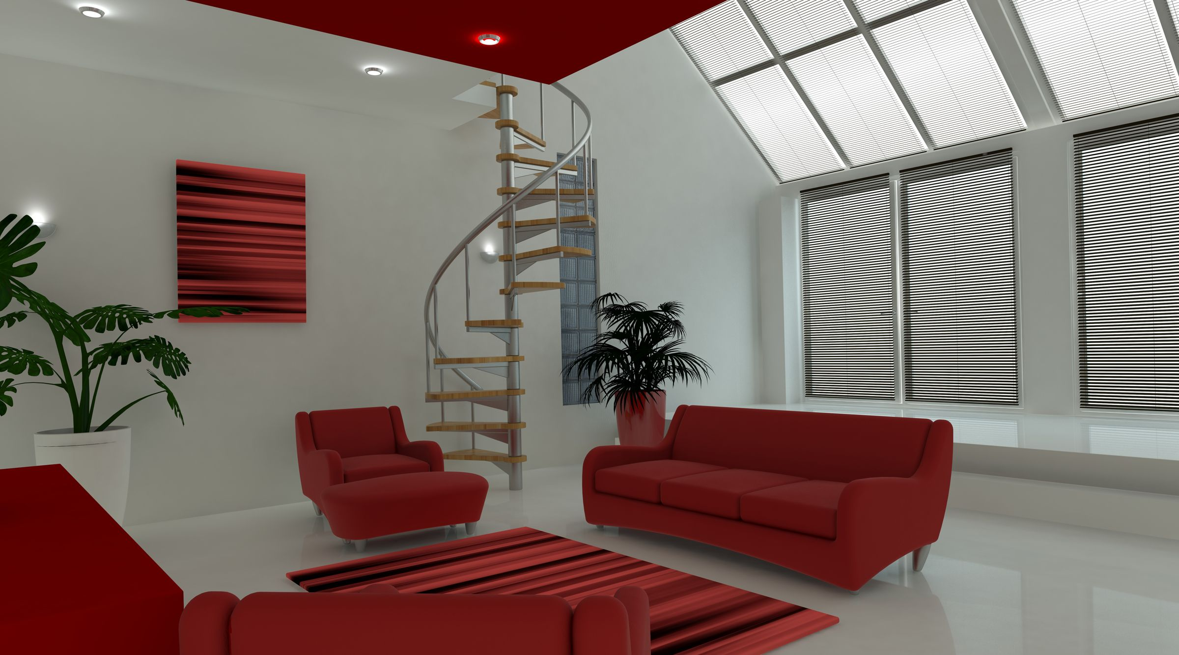 Living Room Design App Unique Room Planner Free Online Design Paint Not Architecture Virtual Decorating Design