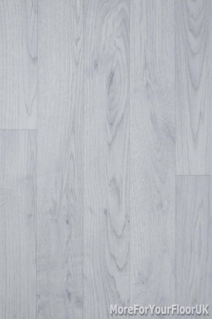 #light  #grey  #wood  #style  #vinyl  #flooring  #kitchen  #bathroom  #2.3mm  #lino  #success  #kind...