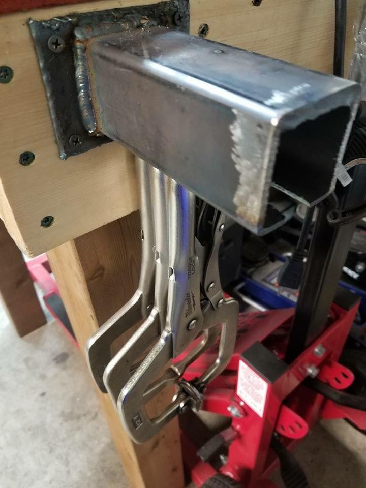 welding atelier pinterest herramientas de soldadura. Black Bedroom Furniture Sets. Home Design Ideas