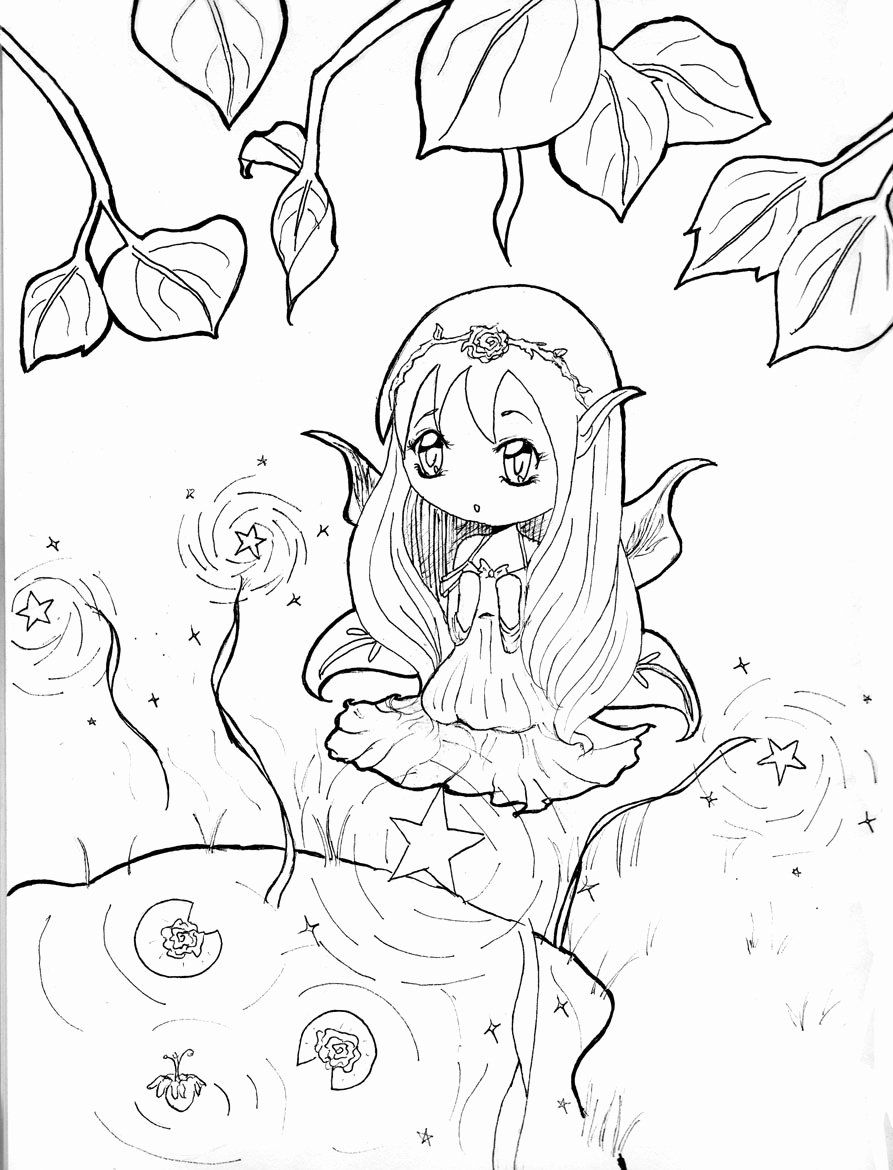 Coloring Page Tree House Luxury Magic Tree House Coloring Pages Princess Coloring Pages Animal Coloring Pages Chibi Coloring Pages [ 1170 x 893 Pixel ]
