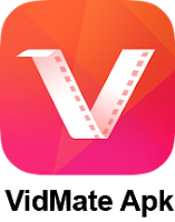 Download Latest Vidmate Apk for Android Download Android