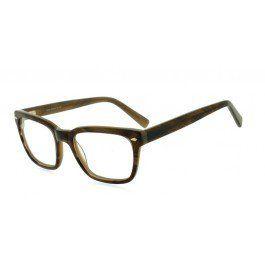 6b7bfcb38b0 Carter Gray Prescription eyeglasses From  78