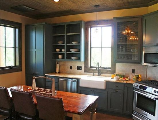 Barns with Apartment - Denali Gable Barn - Barn Pros | Decorate ...