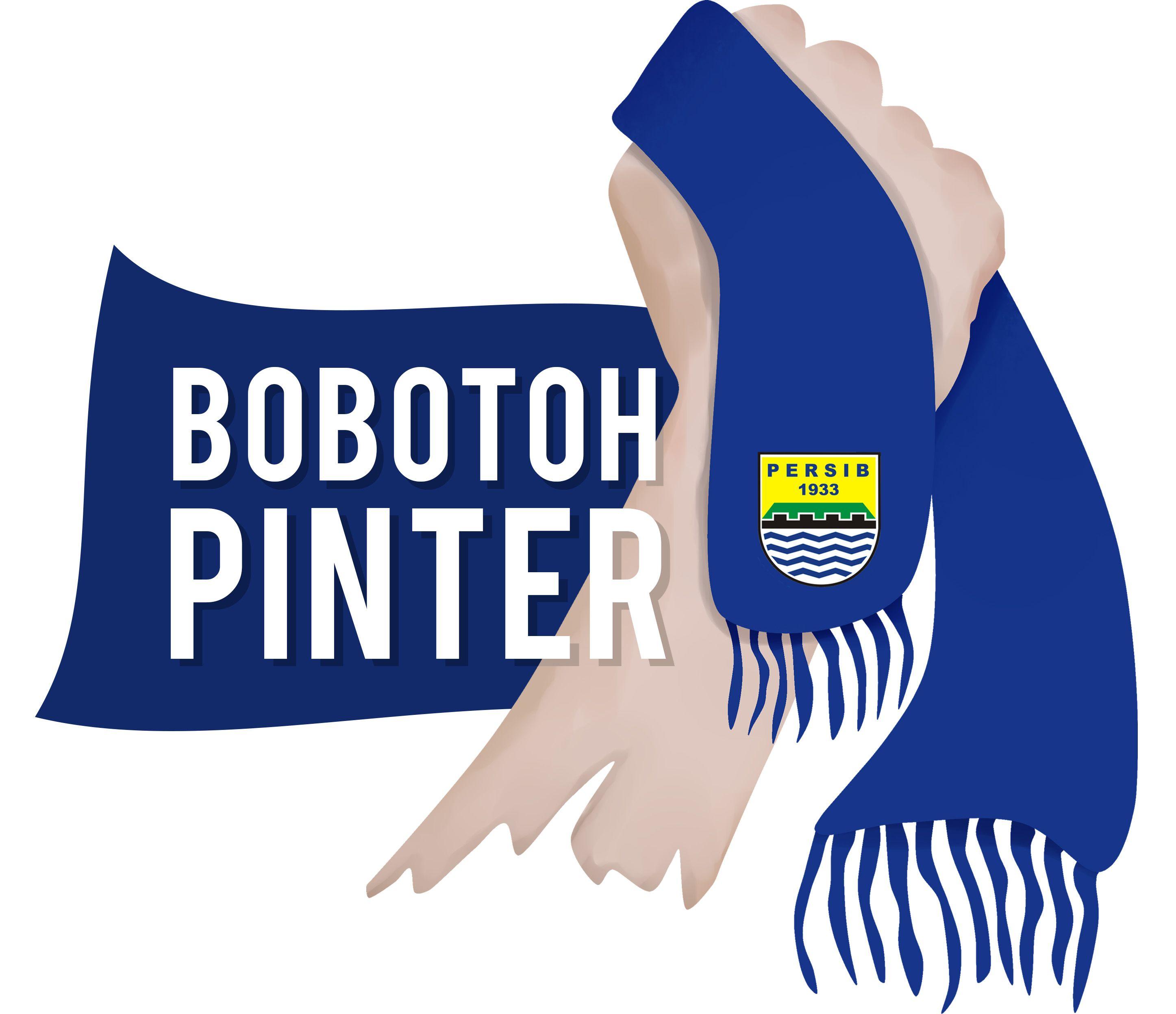 Campaign Logo Olahraga Gambar Karakter Gambar Sepak Bola