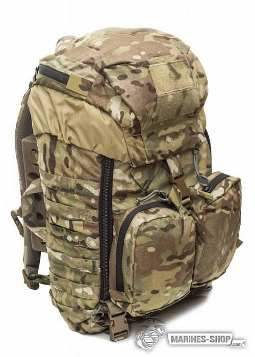 Survival Mystery Bag SURVIVAL KIT TACTICAL AIRSOFT BUSHCRAFT MILITARY HIKING