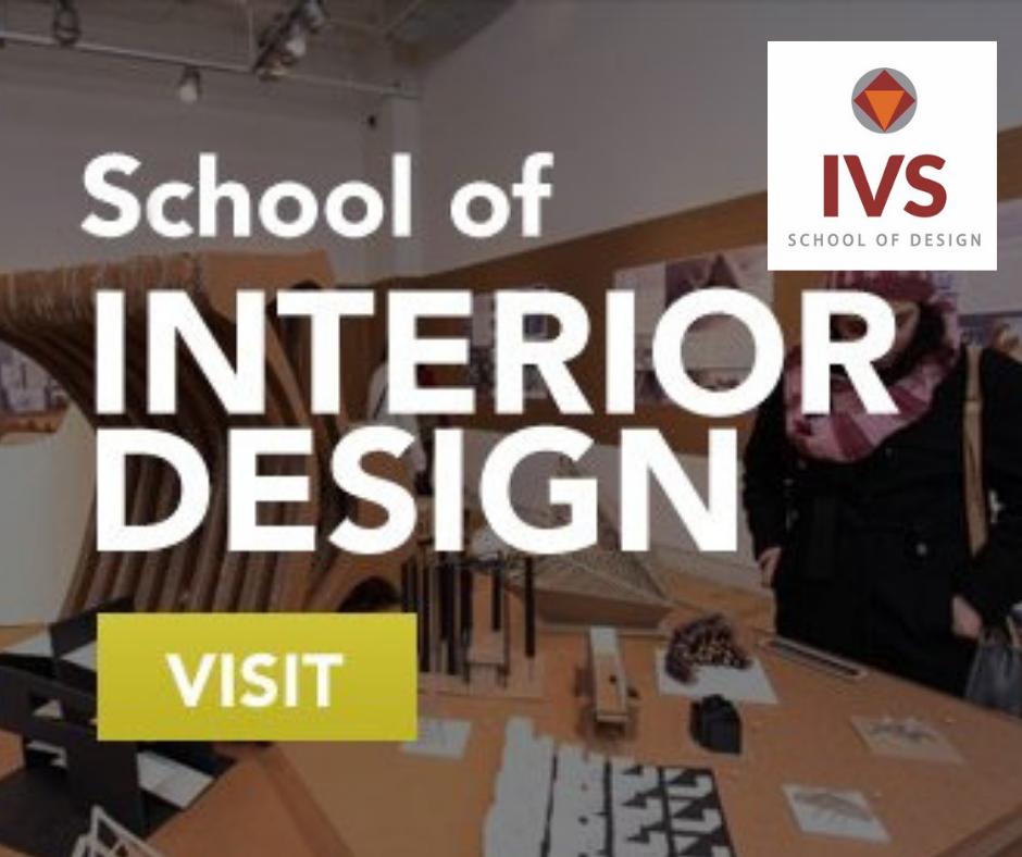 Interior Designing Is One Course That Has Over The Years Seen A Drastic Change In E Interior Design Business Interior Design Colleges Apartment Interior Design