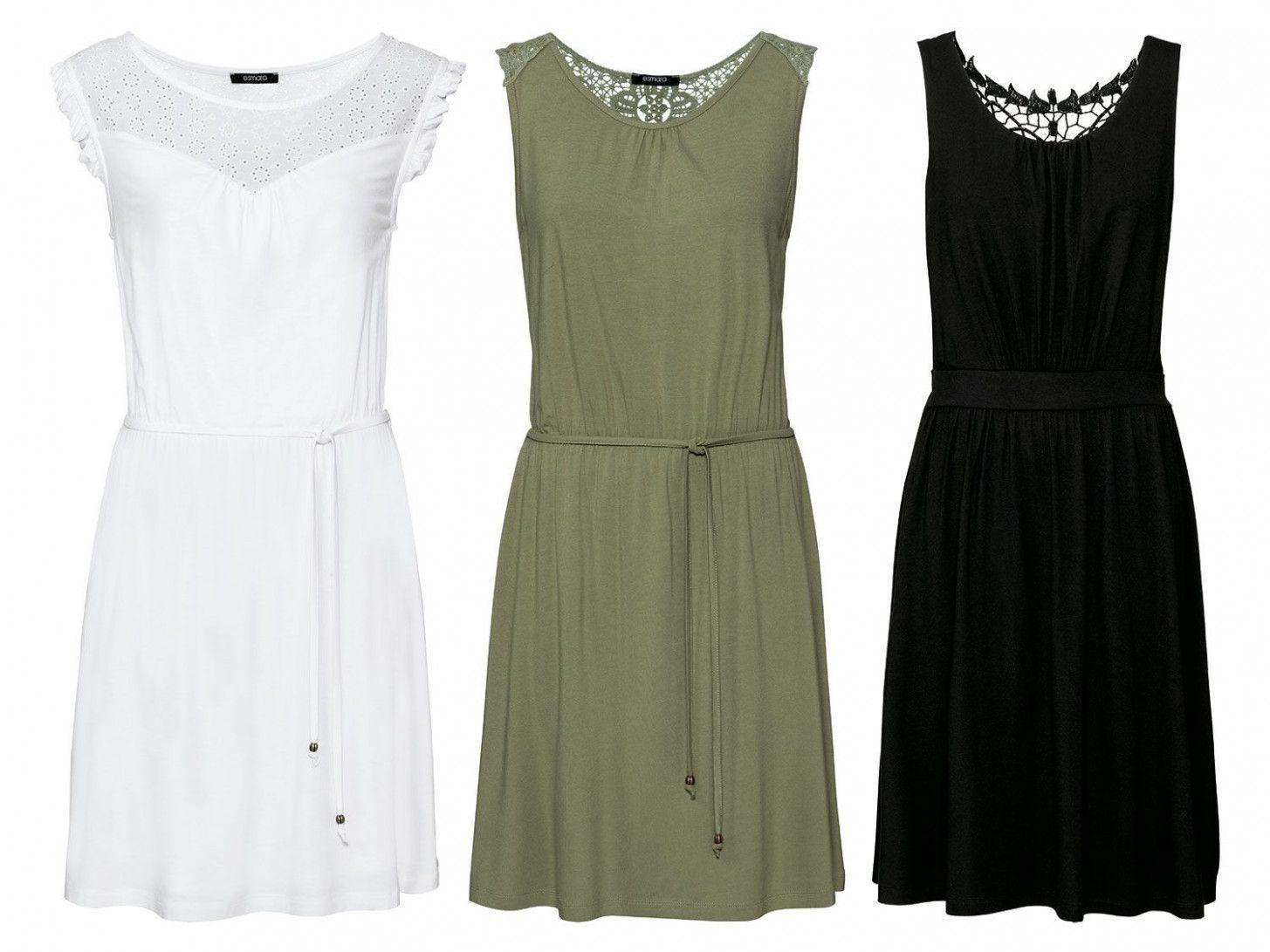 18 Schickes Kleid Damen in 18  Schicke kleider, Kleider