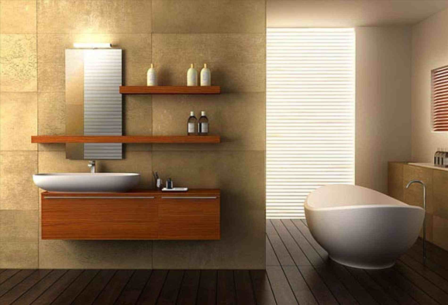 This kerala home bathroom tile designs - gallery of simple ...