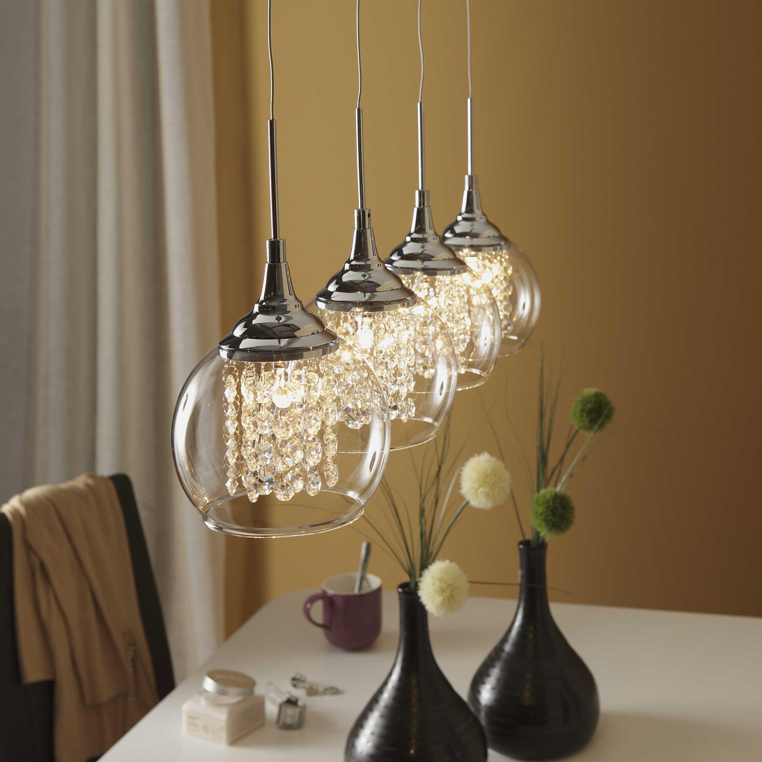 pendelleuchte boogy fantastische lichtblicke themenwelten - Fantastisch Tolles Dekoration Esszimmer Lampen Pendelleuchten