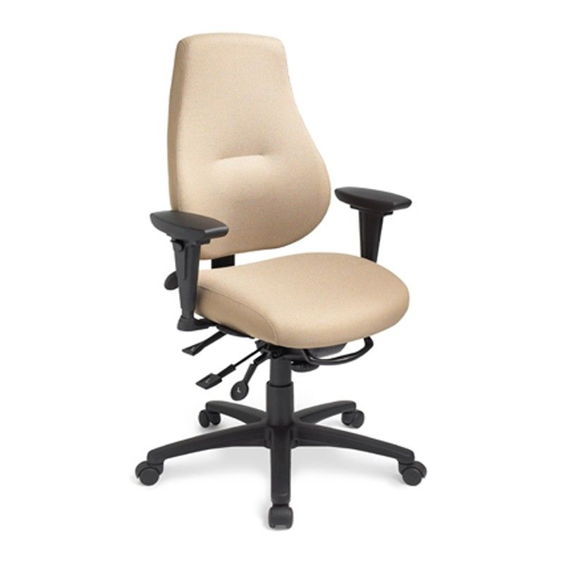 Mycentric Petite Person Ergonomic Chair With Images