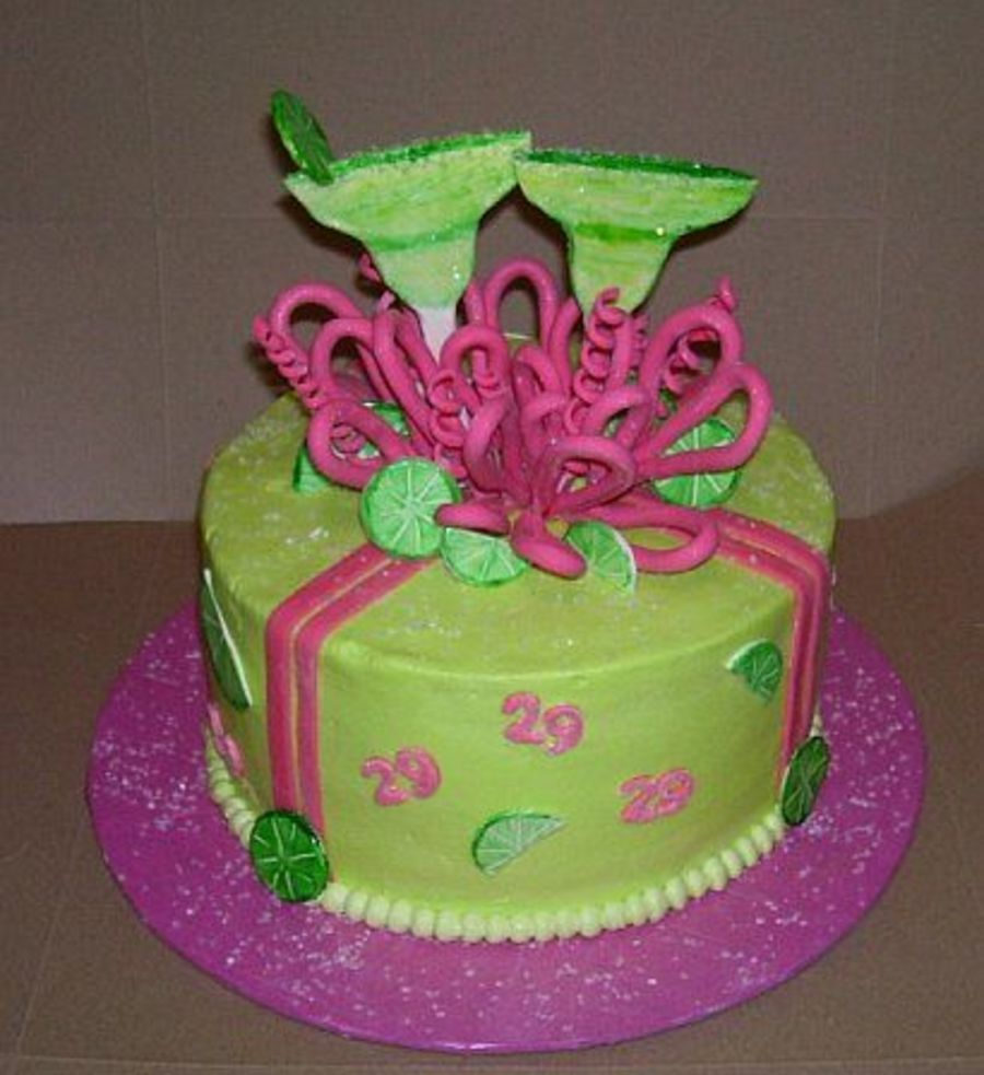 Pin By Aurora Lujan On Cakes And More Cakes Pinterest Cake