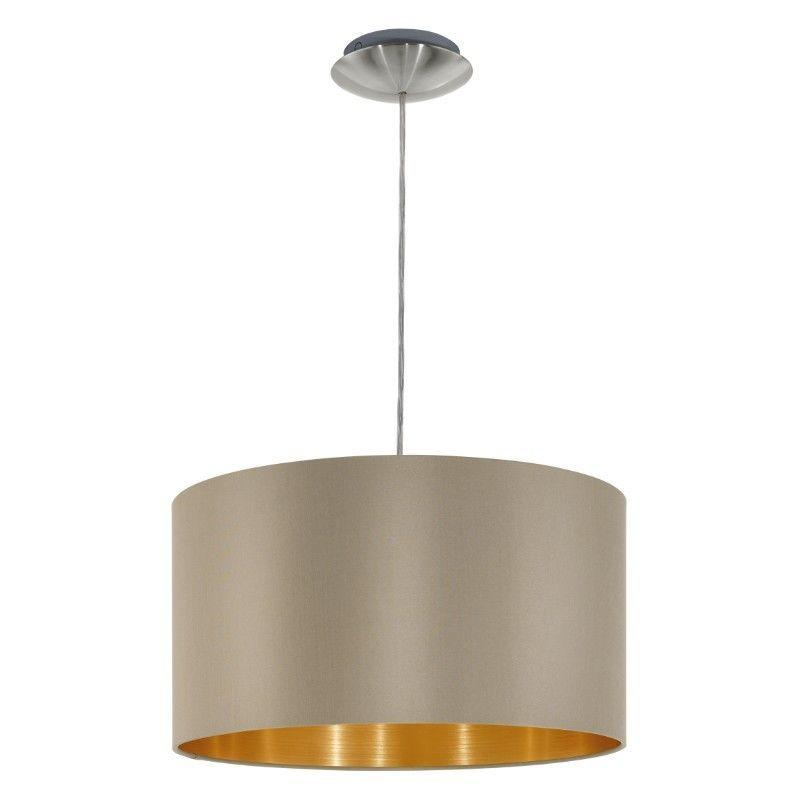 لمبات ليد للغرف سبوتلايت متجر دبي مصابيح Pendant Light Fixtures Modern Pendant Light Fixture Commercial Pendant Lighting