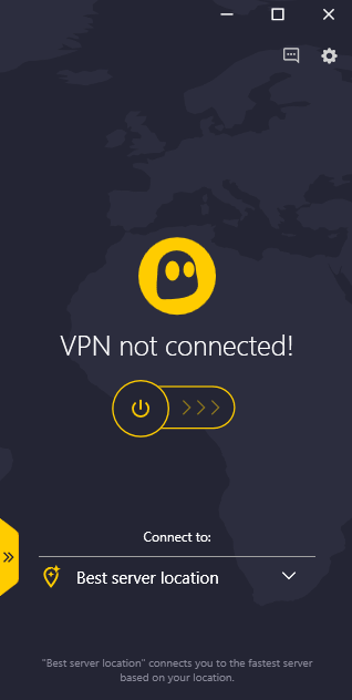 2554f6aac78220b1c40f230593b74322 - Which Vpn Server Is Best For Pubg