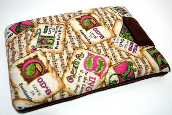 God's Love Case/1098Tablet Case/iPad Case/ by MyTabletCasePlace, $28.99