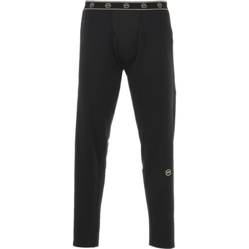 2b09359d9576f Magellan Outdoors Men's 3.0 Baselayer Pant With Scent Control - Camo  Clothing, Camo Hunt Baselayer at Academy Sports