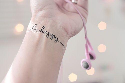 Tatuaggi bambini ~ Thats a tattoo idea! tattoos pinterest