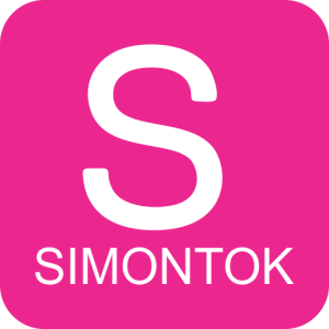 Simontok Full Version 19 1 1 Apk For Android Aapks Bokeh Vimeo Logo Tech Company Logos