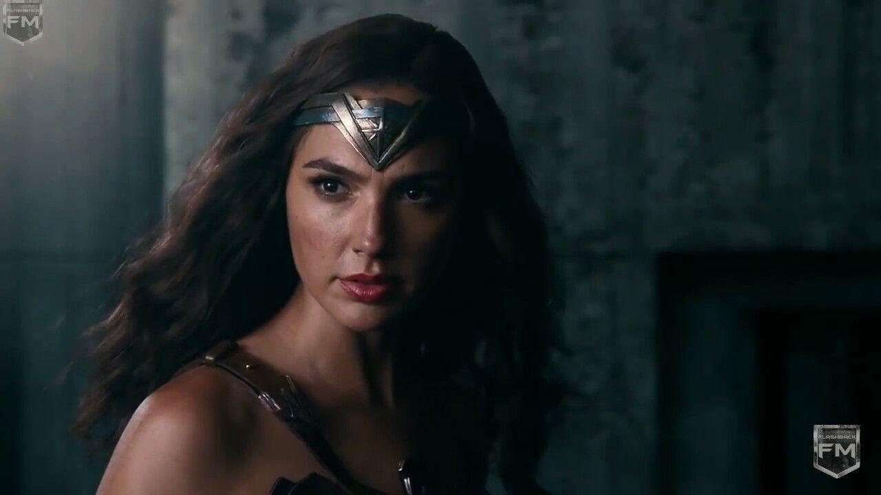 Wonder Woman By Gal Gadot Gal Gadot Wonder Woman Wonder Woman Movie Gal Gadot