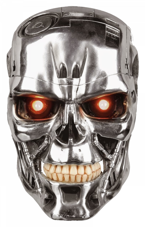 Terminator PNG Image Picture (2) in 2020 (With images
