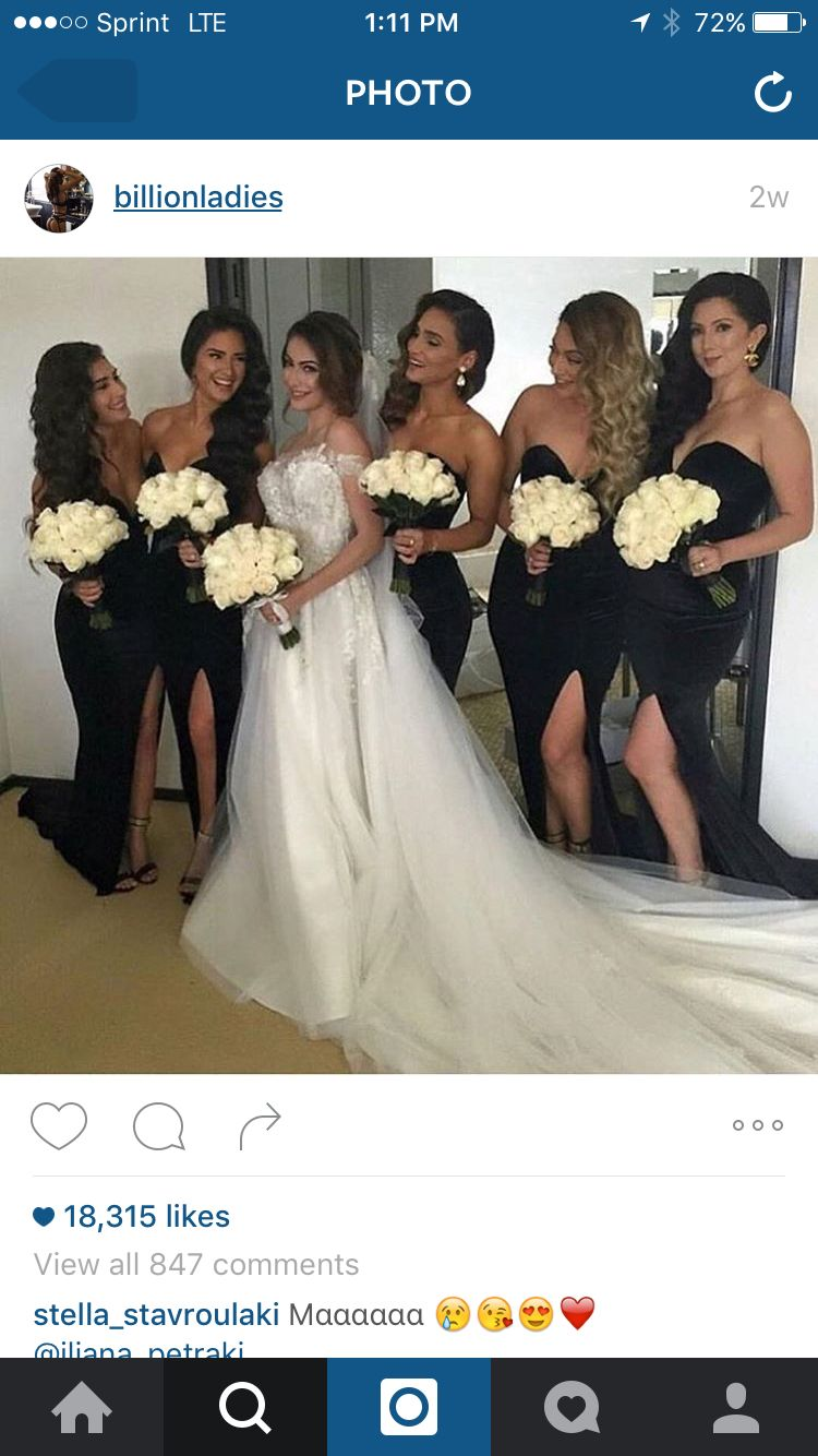 Pin by vanessa gamble on wedding dresses pinterest wedding dress