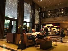 Resultado de imagen para the brick hotel buenos aires