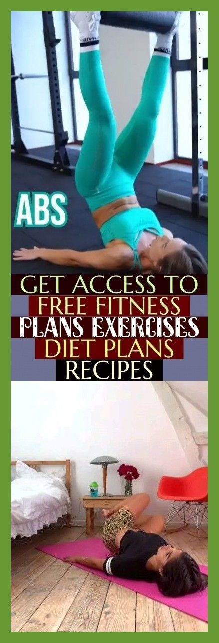 Get Access To Free Fitness Plans Exercises Diet Plans Recipes cheeseballs erhalten sie zugang zu  Ge...
