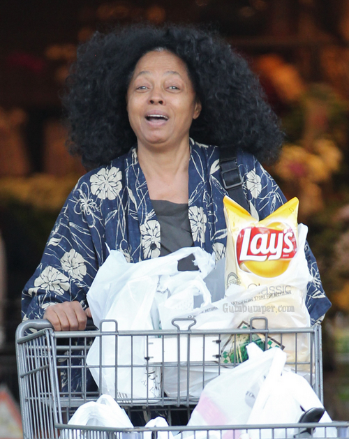 spotted diana ross still looking good for her age diana ross diana ross supremes diana diana ross diana ross supremes