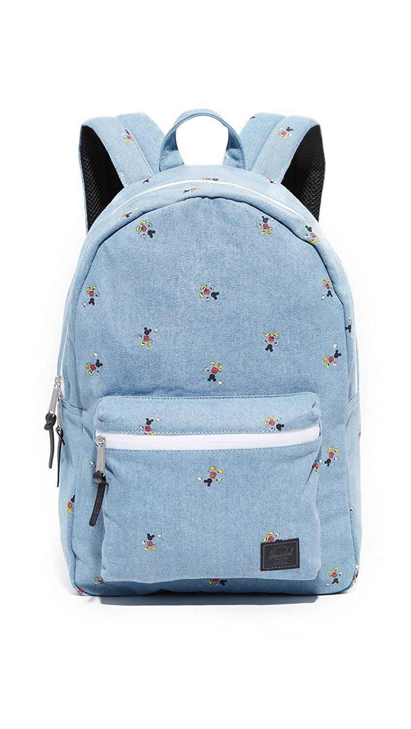 d78a0c53fb5a Herschel Supply Co. Women s Disney Settlement Backpack     Read more  reviews of the product by visiting the link on the image. (This is an  Amazon Affiliate ...