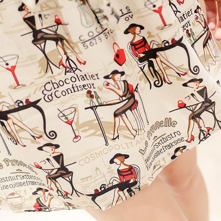 be234f464e55 japanese street fashion japanese fashion magazine japan store korean style  chinese fashion trendy   2015 summer