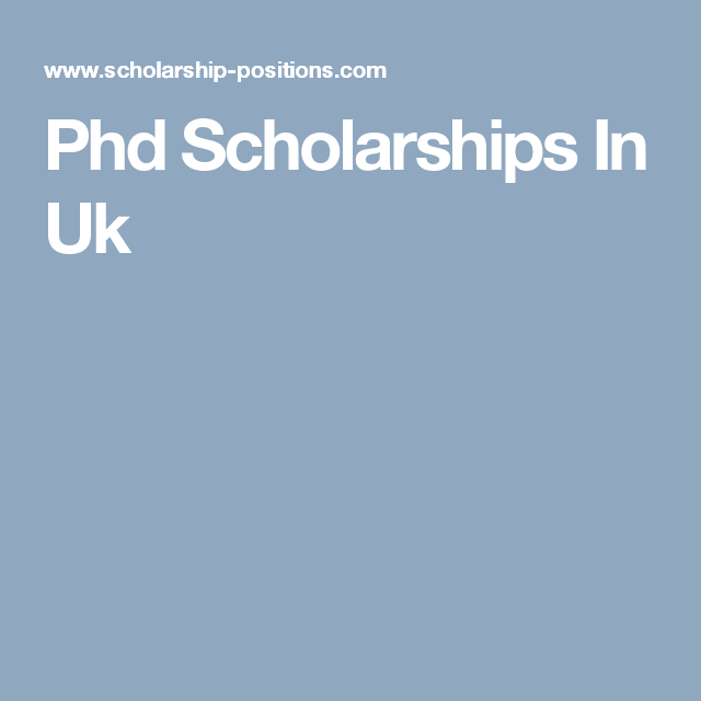 Phd by coursework in uk