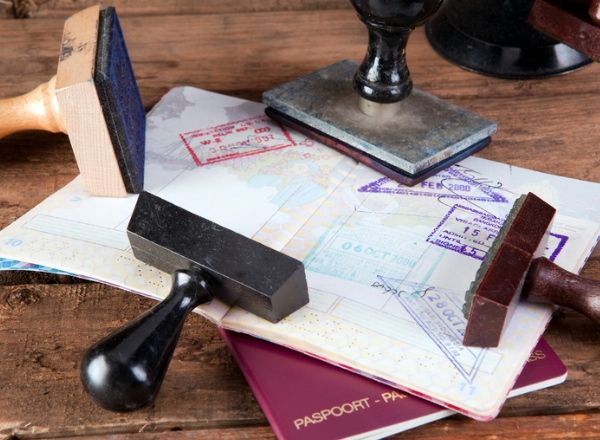 Moving to Spain to work? Find out if you need a visa or permit to work in Spain, and the procedures for applying for your Spanish work permit.