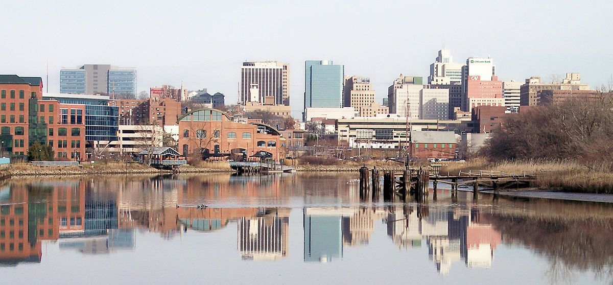 How Do You Market Your Hotel? Wilmington delaware