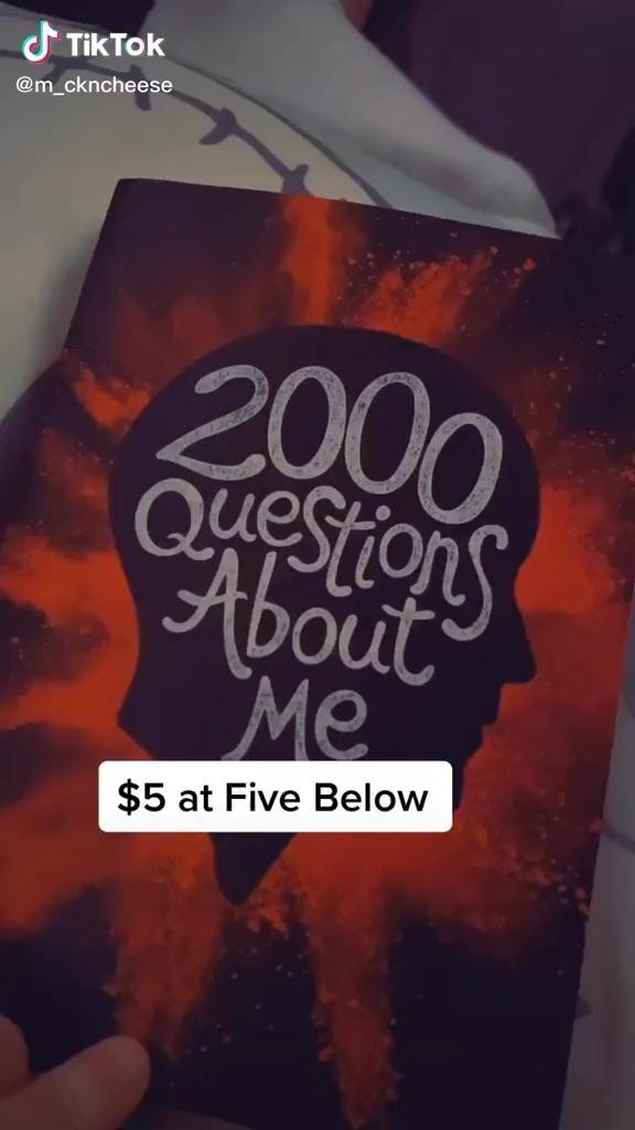 Video Pin Oleh Lanie Di Awww Di 2020