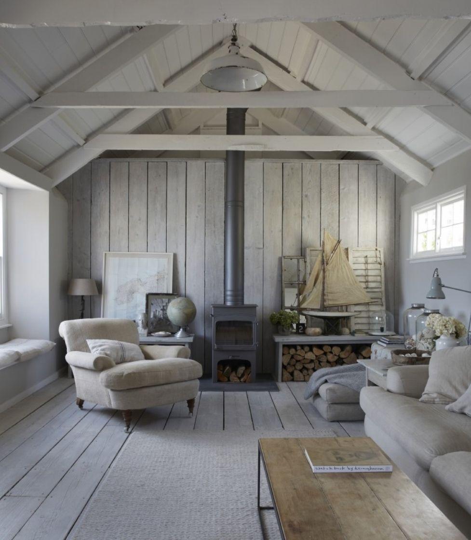 of deze woonkamer??? | Dream Beach House | Pinterest | Natural ...