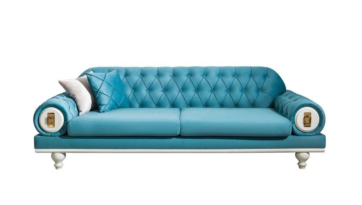 Flore Chester Living Room 2020 Mobilya Koltuklar Berjer Koltuk