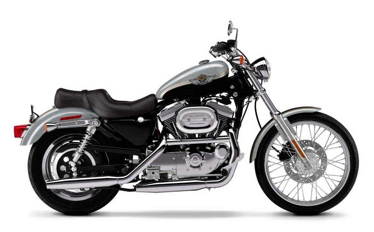Xl 1200c sportster custom 2002 2003 custom wallpaperhd wallpaperharley davidson