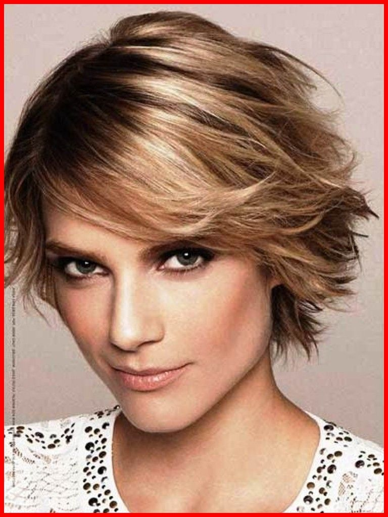 layering short hair tips for you | short hairstyles 2018