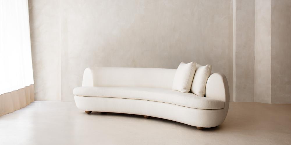 Dmitriy Co Products Decca Sofa Furniture Sofa Furniture Collection