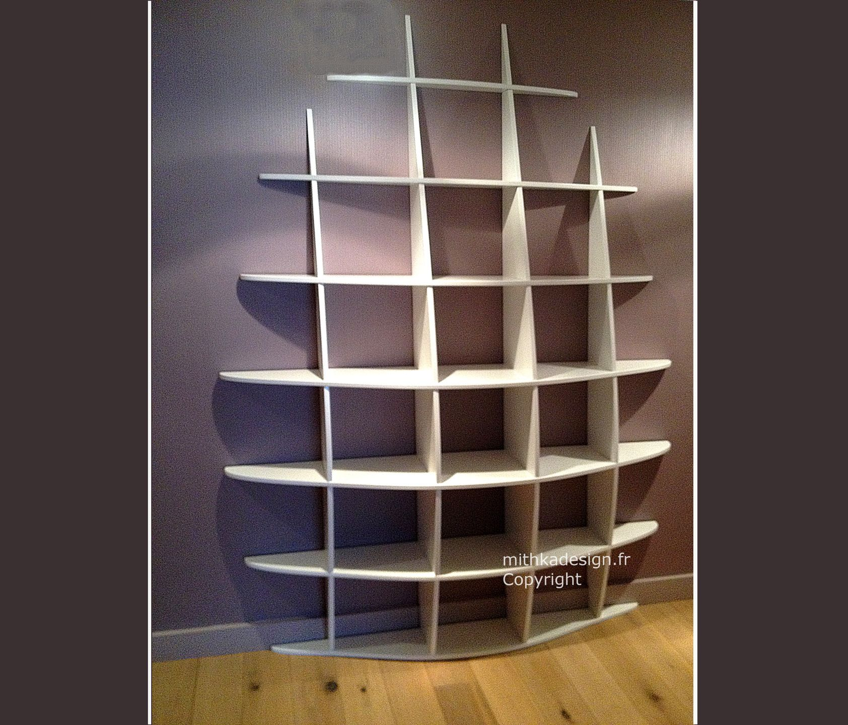 Etagere ikea fixation invisible - Comment fixer etagere murale fixation invisible ...