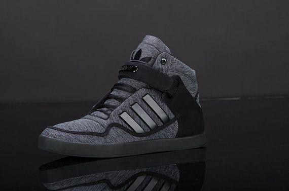 adidas originals ar 2 0 black pack 01 adidas Originals Black Pack Gazelle + AR  2.0 35d5092745