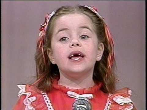 All I Want For Christmas Is My Two Front Teeth Best Christmas Songs Christmas Concert Ideas Christmas Music