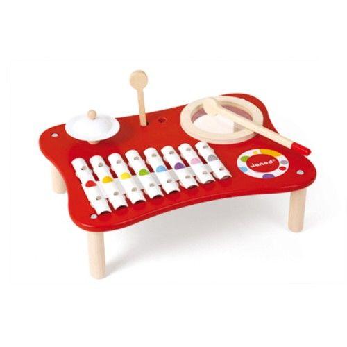 table de mixage toys r us
