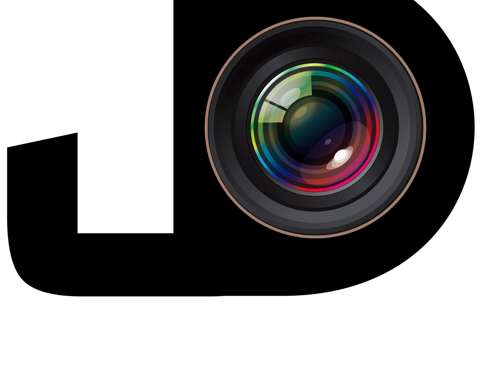 jd logo in 2020 logos logo design design pinterest