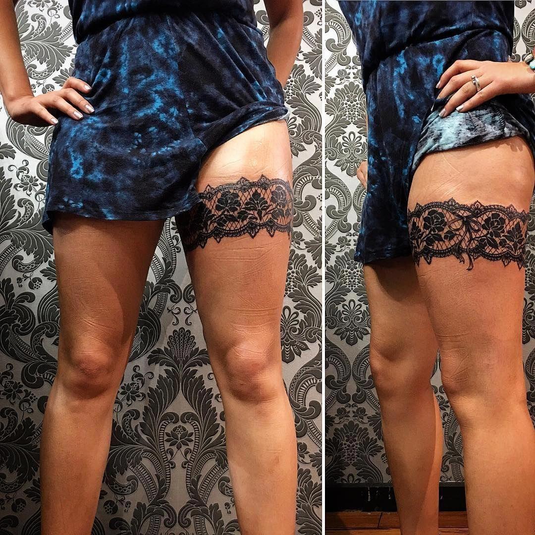 Pin On Sexiest Tattoos