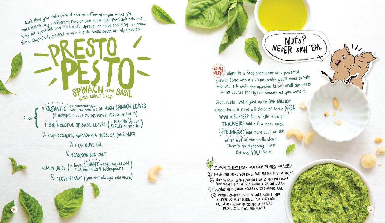 Jennifer Chong Help Yourself Cookbook Cookbook Design Kids Cookbook Healthy Cook Books