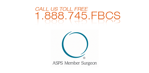 The post weight loss surgery of Face + Body Cosmetic Surgery Center in Fort Lauderdale, Florida #post_bariatric_surgery #surgery #surgeons